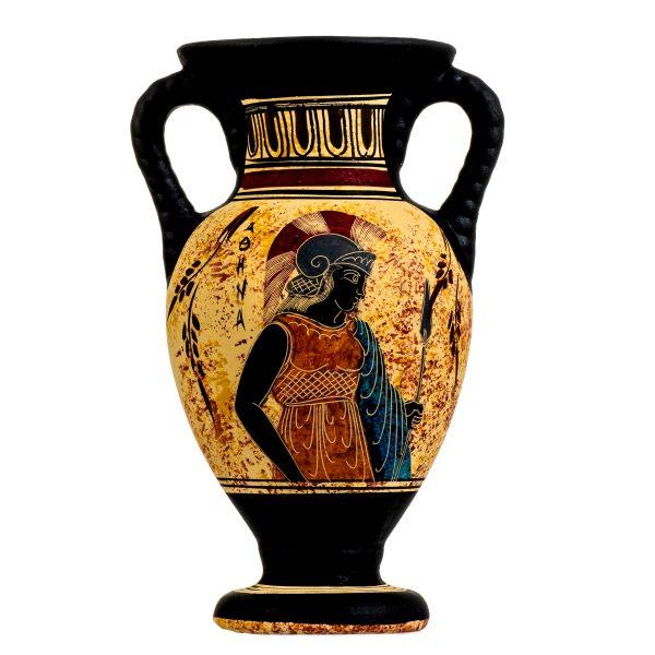 Art History Survey Blog: Greek Pottery
